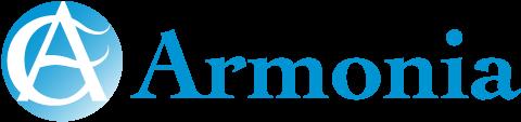 アルモニア株式会社